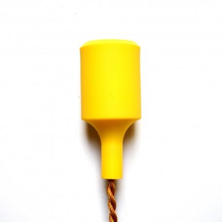 Farbe Gelb