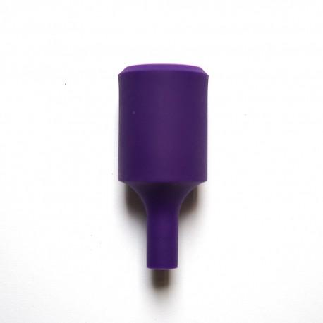 Farbe Violet