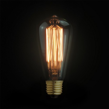 Vintage Lights R9 - ST57- 15