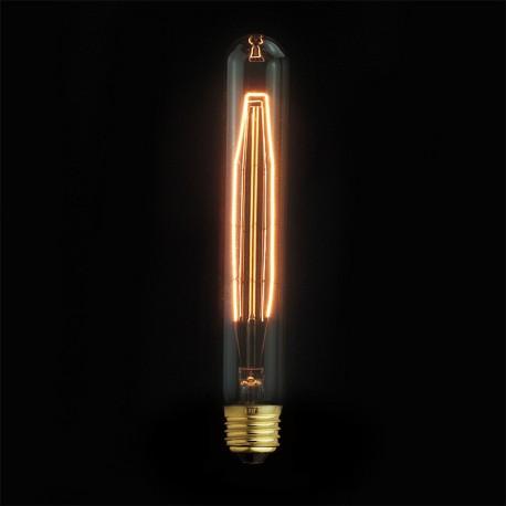 Vintage Lights R3
