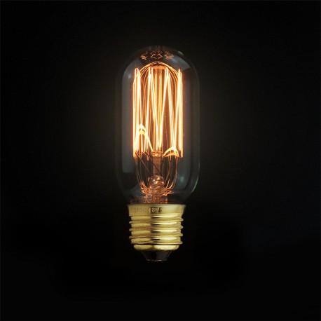 Vintage Lights R5 T45-13